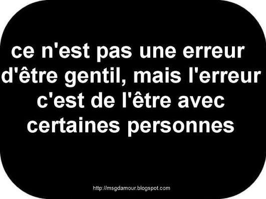 Trop Bon Trop Con Proverbe De Mon Grand Pere Proverbe Amour Citation Phrase Amour