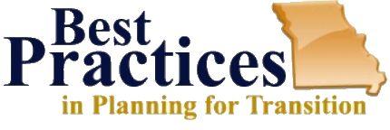 Best Practices Mo Logo