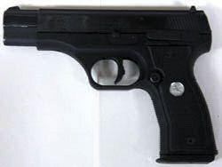 Colt 2000
