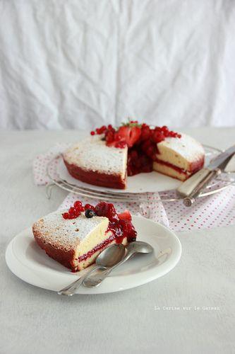 ...   Pinterest   Victoria Sponge Cake, Victoria Sponge and Sponge Cake
