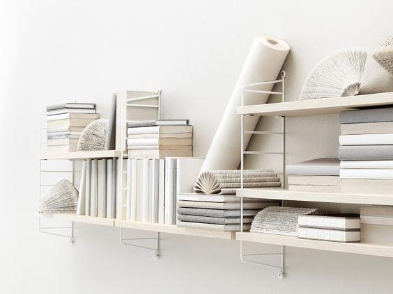 DIY: Libros Origami