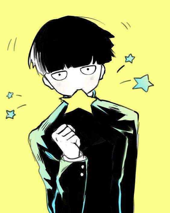 """히유さんのツイート: """"별 냠냠 https://t.co/vm9g1iS7j3"""""""