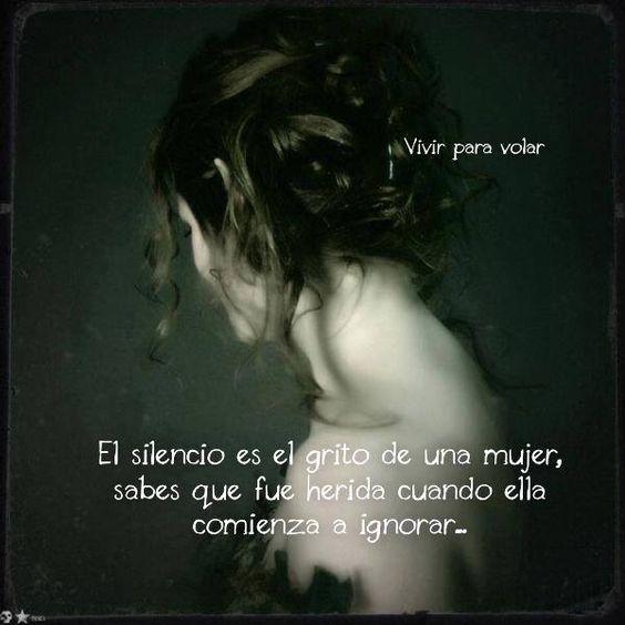 El silencio mas triste del mundo - Página 15 2c6894645f28d7b7886feb3c99457511--spanish-memes-blogspot-com