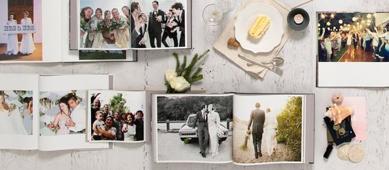 Wedding Al Site Alternative To Ing From Photographer Ideas Pinterest Photo Books And