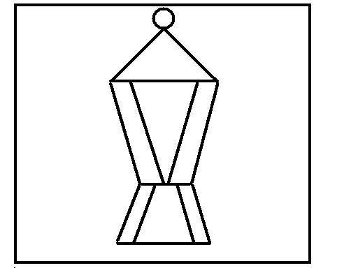 صور فانوس للتلوين Image Search Results This Or That Questions Different Words Peace Symbol
