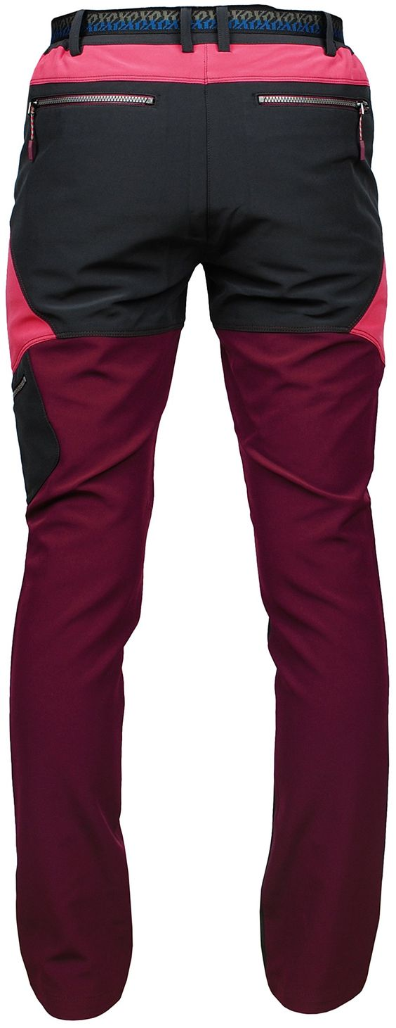 Amazon.com: Angel Cola Women's Outdoor Hiking & Climbing Comfort Stretch Midweight Pants PW5310: Clothing