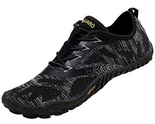 chaussure de sport aquatique nike