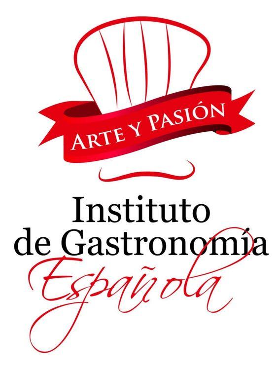 Qué hacemos en el Instituto Gastronómico Español.