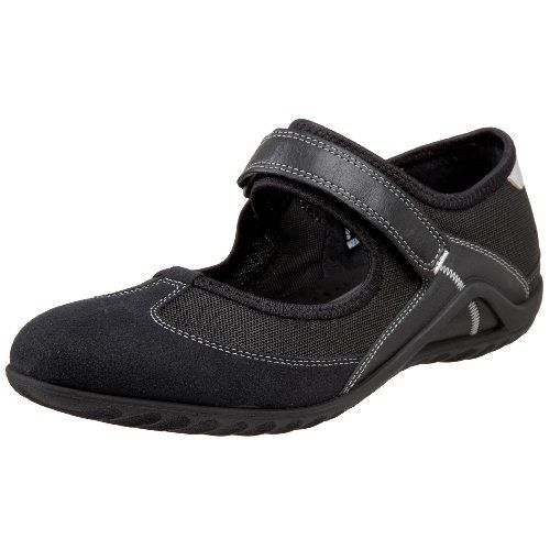 Dressy Walking Shoes For Travel