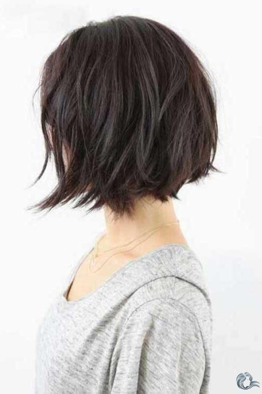 30 Neue Bob Haarschnitte 2020 Trend Bob Frisur Haarschnitt Haarschnitt Bob