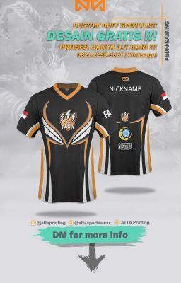 Download 0821 2295 6621 Tsel Custom Jersey Gaming Mobile Legend 0821 2295 6621 Tsel Custom Jersey Gaming Mobile Legend Custom Jerseys Jersey Design Shirt Template