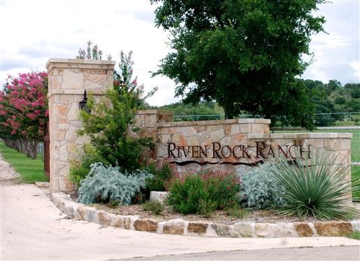 Riven Rock Ranch Resort Bed And Breakfast