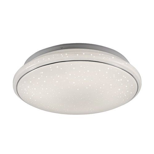 Deckenleuchte 1-flammig Jupiter Jetzt bestellen unter   - deckenlampe für badezimmer