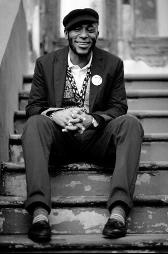 mos def-inately happy Mos Def would make a great Camden!
