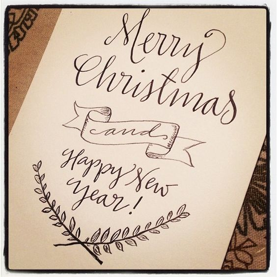 Happy new year merry christmas and s on pinterest