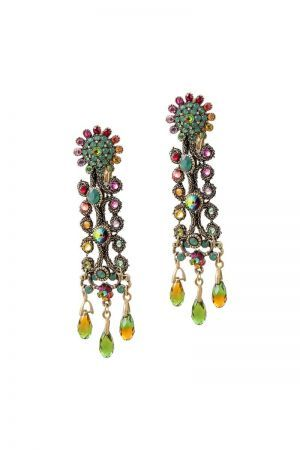 NEW COLLECTION - Michal Negrin