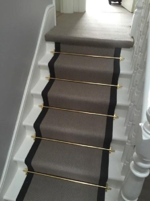 Best Cool Stair Runner Ideas 1 With Images Stair Runner