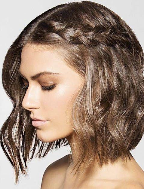 Rabakehair Com Online Shop Top Grade Human Hair Products Coupons And Free Shipping Raba Short Hair Styles Natural Hair Styles Medium Length Hair Styles