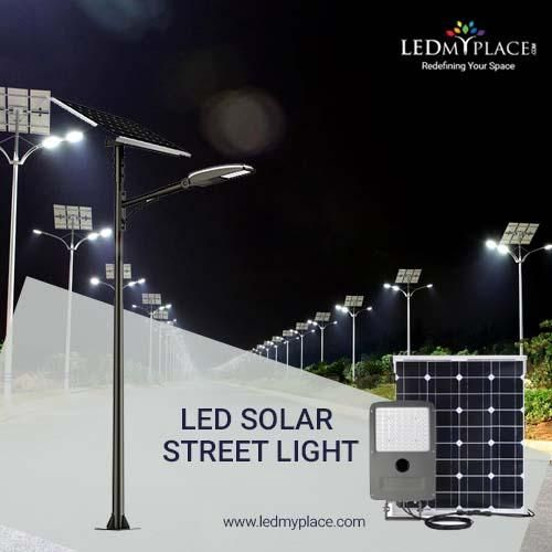 Get Wide Range 60w Solar Led Wall Pack Lights At One Spot At Your Home Solar Street Light Street Light Solar Led Lights Outdoor