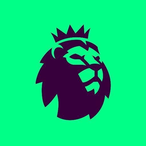 Fantasy Premier League 2018 19 Fantasy Premier League 2018 19