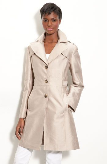 Kenneth Cole New York 'Walker' Coat available at Nordstrom