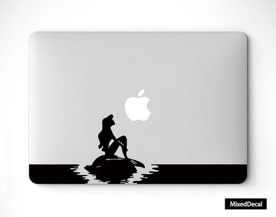 Type an essay on macbook