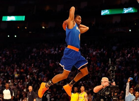 NBA ALL STAR WEEKEND 2013 (FULL RECAP)