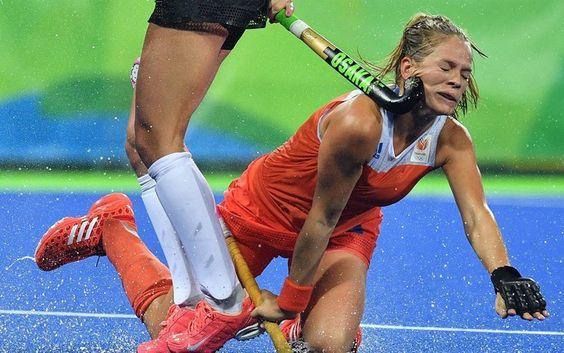 Les plus spectaculaires photos des Jeux de Rio - Edition du soir Ouest France…