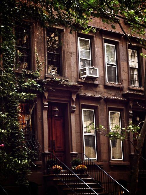 Pinterest the world s catalog of ideas for Upper east side homes