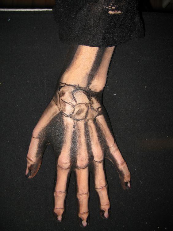 Google Afbeeldingen resultaat voor http://www.deviantart.com/download/113105018/skeleton_hand_by_LuckyPuppy625.jpg