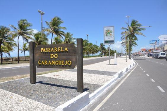 Passarela do Caranguejo - Orla de Atalaia - Bares e  restaurantes - Aracaju - Pesquisa Google