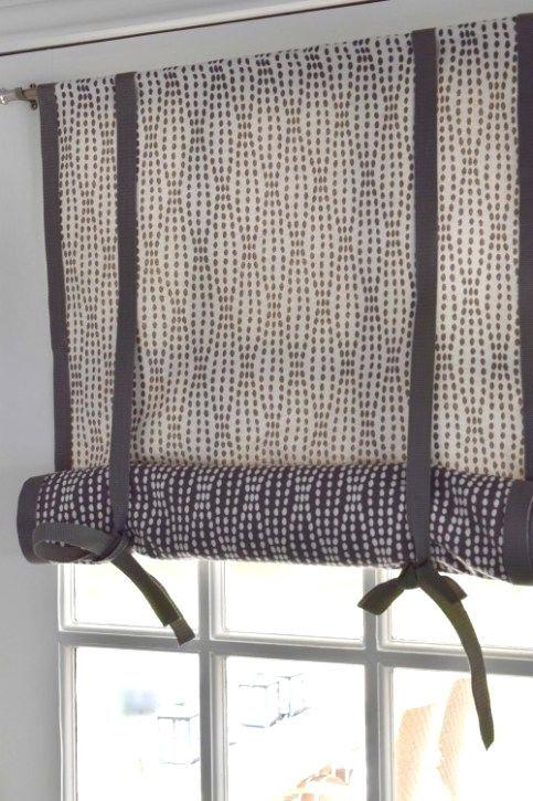 Brainy Tie Up Curtains Diy Ideas Idea Tie Up Curtains Diy Or Diy Tie Up Curtains No Sew Double Sided Roll U Diy Window Treatments Diy Window Shades Diy Window