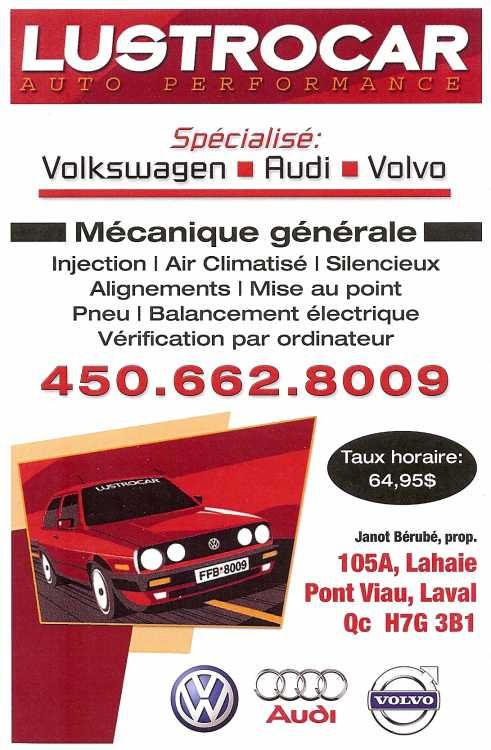 auto repair garage specialiste volkswagen montreal. Black Bedroom Furniture Sets. Home Design Ideas