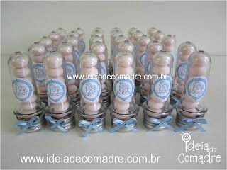 Batizado lembranças: Baptism, Wedding Favors, Search, Parties, Communion