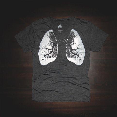 T Shirt Printing Design Ideas Onqdcmt | T-shirt Designs ...