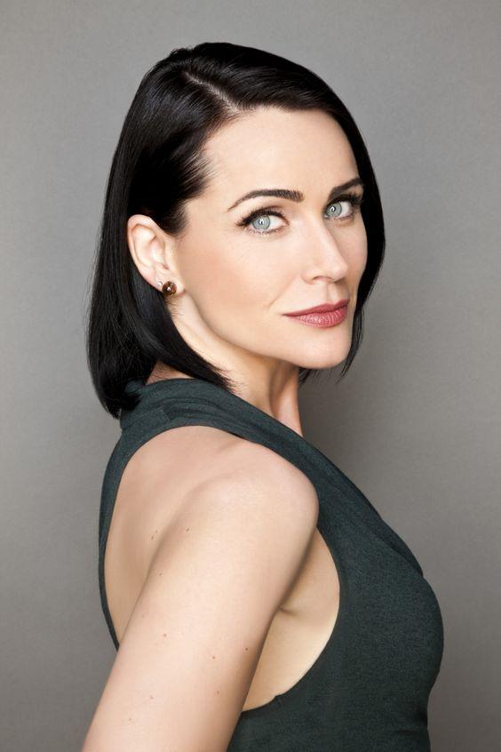 Rena Sofer 007