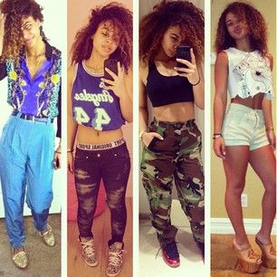 1000+ images about swag on Pinterest
