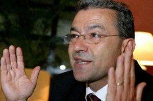 Rivero reitera el compromiso del Gobierno canario con el sector agrícola - http://gd.is/KMBLx3