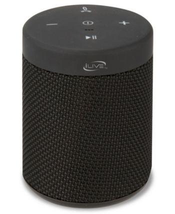 Ilive Waterproof Bluetooth Wireless Speaker Reviews Smart Home