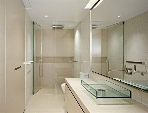 astounding walk in shower ideas for small bathrooms picture and minimalist home decoration ideas with black astounding small bathrooms ideas astounding bathroom