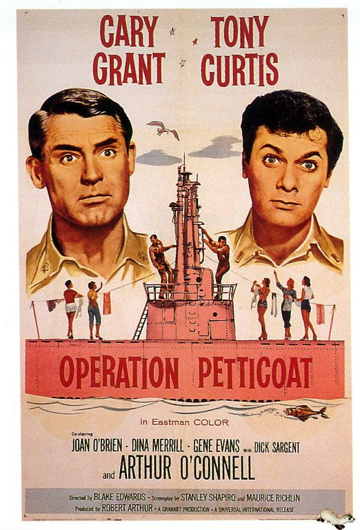Very funny movies, Funny movies and Tony curtis on Pinterest - photo#37