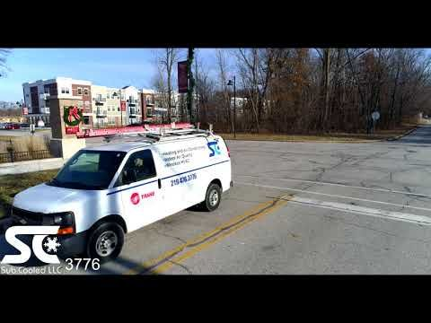 Sub Cooled Llc Heating And Air Conditioning Portage Indiana Portage Indiana Heating And Air Conditioning Hvac Contractor