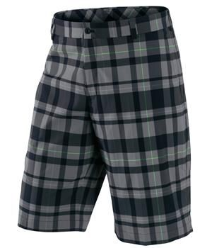 Nike Mens Fashion Plaid Dri-Fit Shorts 2012 - http://www.golfonline.co.uk/nike-mens-fashion-plaid-dri-fit-shorts-2012