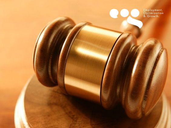 EOG CORPORATIVO. Durante 26 años, nos hemos distinguido por la legalidad en el manejo de nuestros procesos. Nos dictaminamos ante el IMSS e INFONAVIT, para que las plantillas que administramos, disfruten de los beneficios que estas instituciones gubernamentales les brindan. En EOG, la legalidad es uno de nuestros principios más importantes. #solucioneslaborales