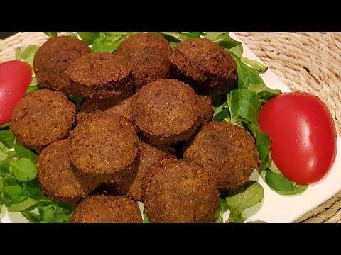 Pin On المطبخ العربي والأجنبي مع ديما