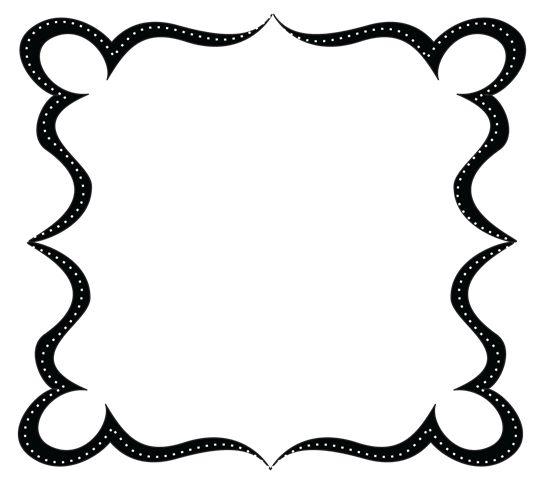 17 melhores imagens sobre arabescos molduras pesquisa - Tipos de molduras ...