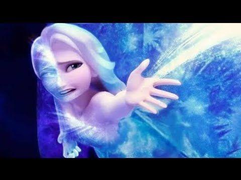 Frozen 2 Memorable Moments Youtube Disney Princess Frozen Frozen Disney Movie Disney Princess Wallpaper