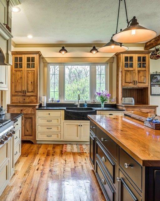 50 Kitchen Cabinets Xenia Ohio Ideas Country Kitchen French Country Kitchens French Country Kitchen