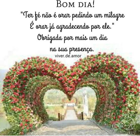 @viver.de.amor