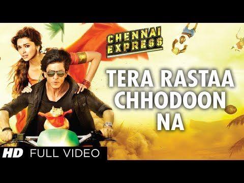 chennai express full movie 2013 hd 1080p free